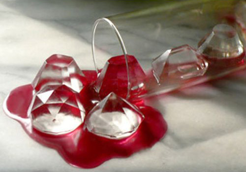 iceroundup-7