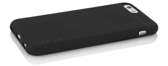 Incipio NGP case for iPhone 6 in black-sale-01