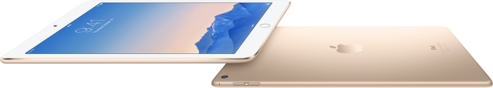 ipad-air-2-gold