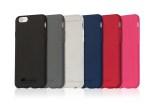 iPhone_6_Cases_Main__64211.1415691228.1280.1280