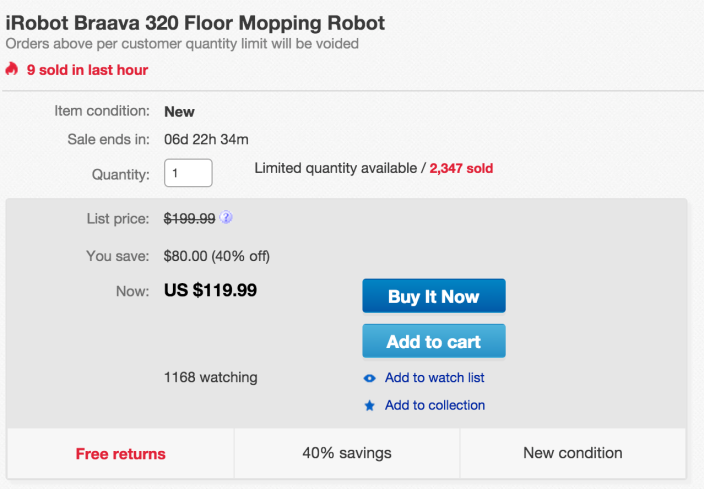 iRobot-mopping-320-sale-01