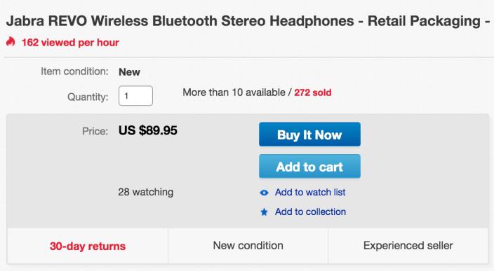Jabra REVO Wireless Bluetooth Stereo Headphones-02