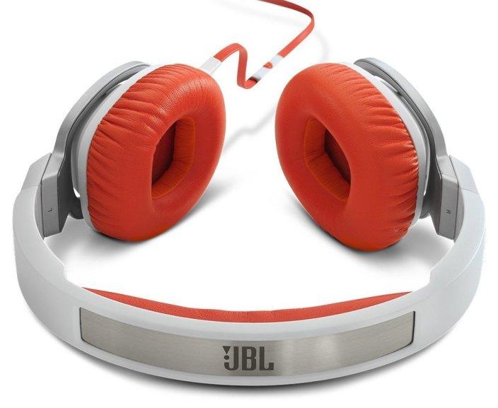 JBL J55i High-Performance On-Ear Headphones with JBL Drivers, Rotatable Ear-Cups and Microphone-sale-01