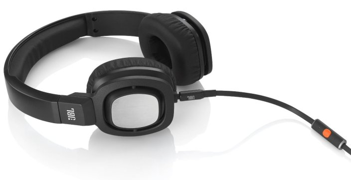 JBL J55i High-Performance On-Ear Headphones with JBL Drivers, Rotatable Ear-Cups and Microphone-sale-02