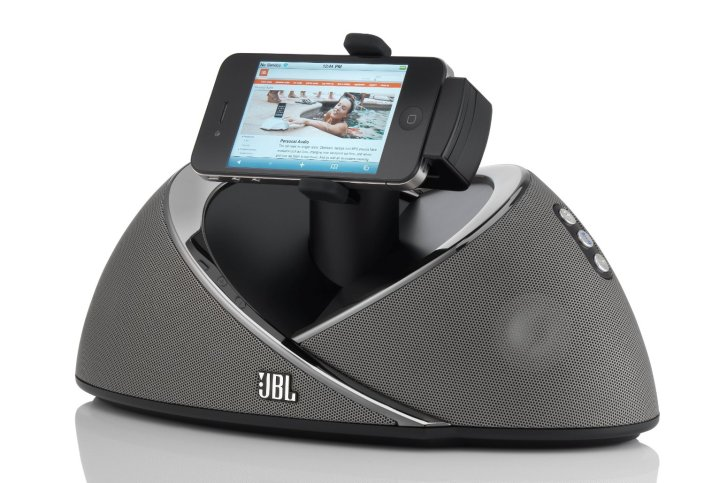 JBL OnBeat Air Recertified