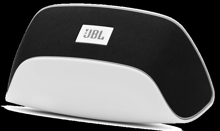 JBL-soundfly-air
