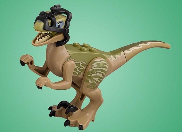 Jurassic-park-legos