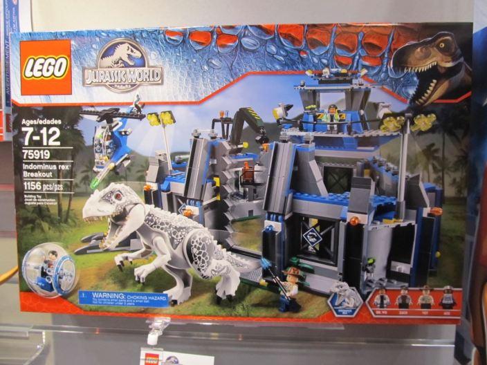 jurassic-world-legos