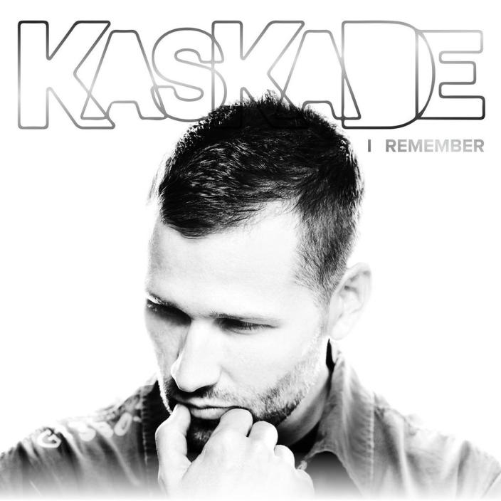 kaskade-i-remember