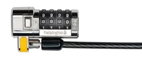 Kensington Clicksafe Combination Laptop Lock-sale-01