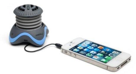 kinivo-blue-speaker-deal