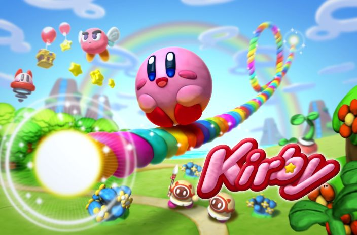 Kirby-and-the-Rainbow-Curse-sale-01