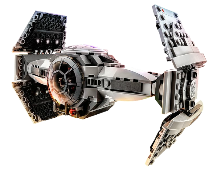 lego-tie-advanced-prototype
