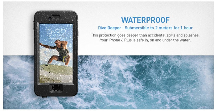 lifeproof-iphone-6-plus-waterproof