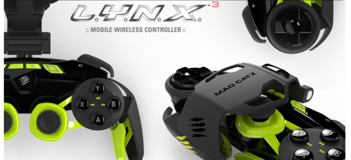 madcatz-lynx-gaming-controller