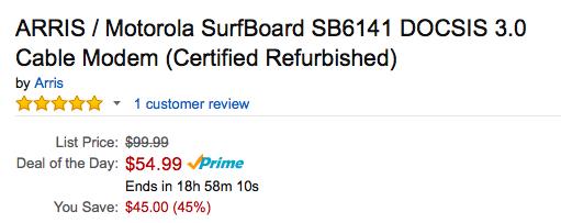 motorola-sb6141-modem-deal