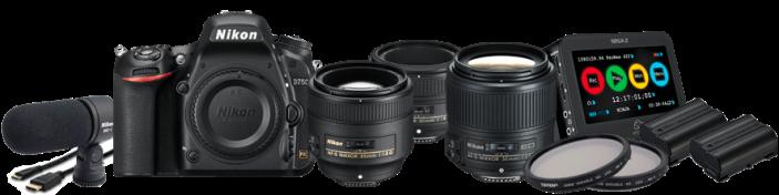 nikon-d750-film-kit
