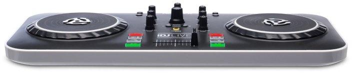Numark iDJ Live II DJ Controller-sale-02