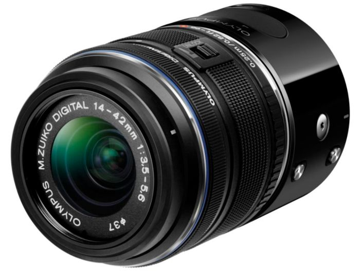 olympus-air-lens