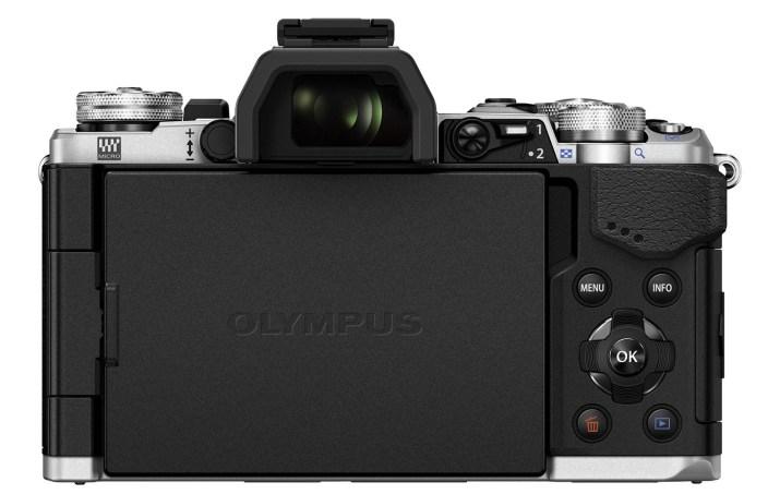 olympus-mark-ii-camera