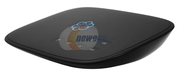 ooma-newegg-refurb