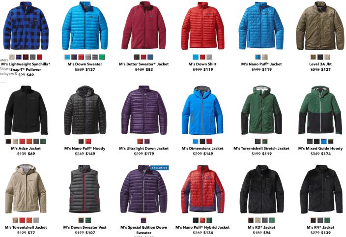 patagonia-mens-jacket-sale