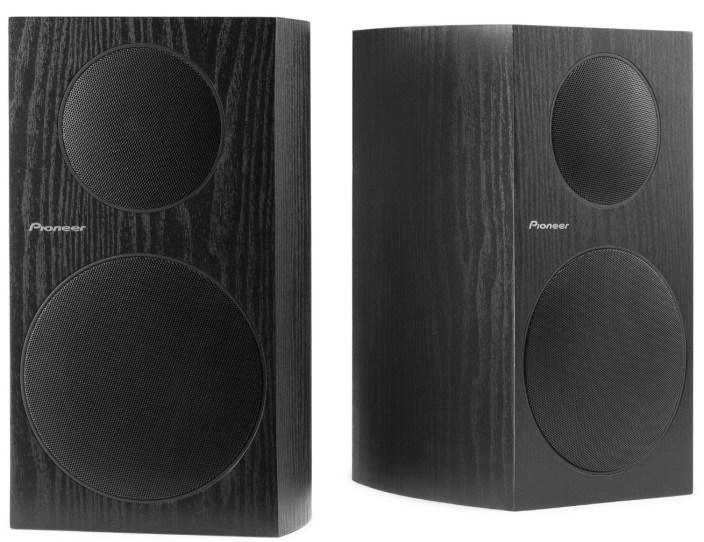 pioneer-two-channel-speaker-deal