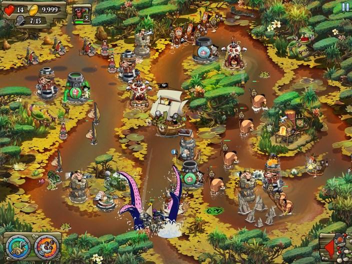 Pirate Legends TD-sale-01