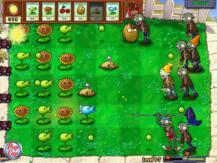 plants-vs-zombies-game-of-the-year-edition-5832