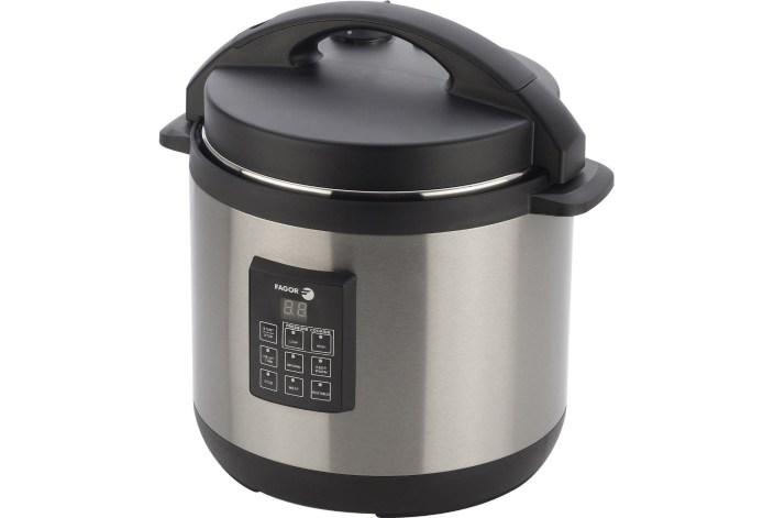 pressurecooker-11