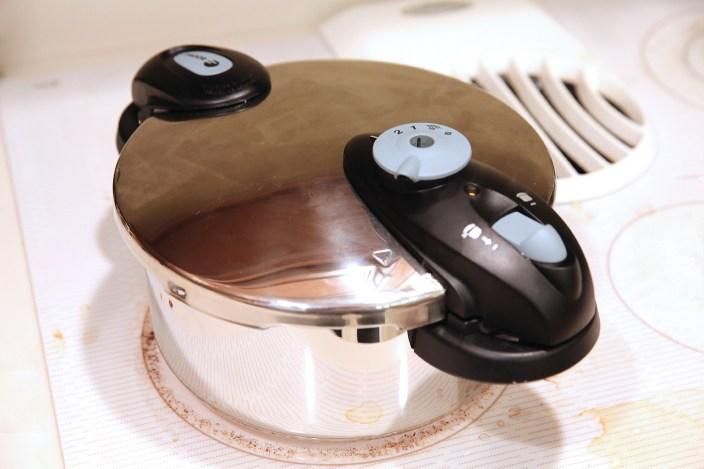 pressurecooker-8
