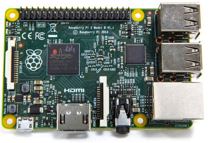 raspberry-pi-2-side
