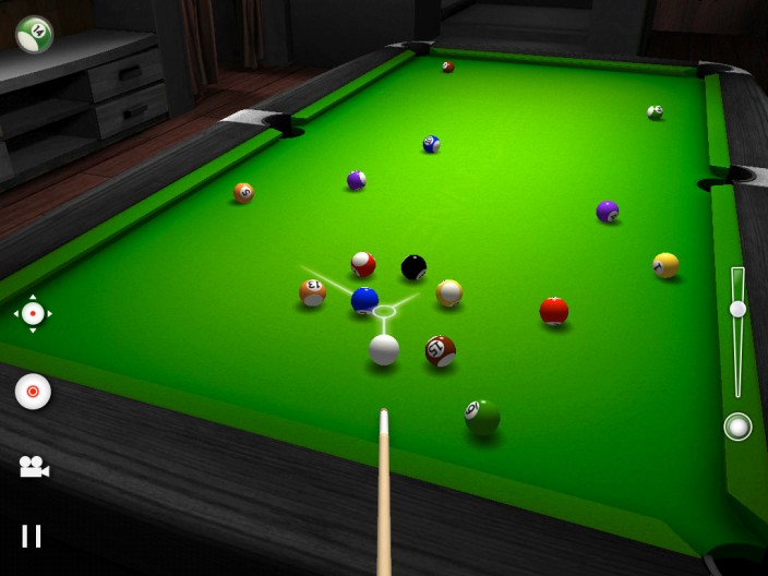 Real Pool 3D-FREE-sale-iOS-01