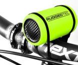 RuggedTec Strapsound Ultra Portable Rugged Bluetooth Speaker