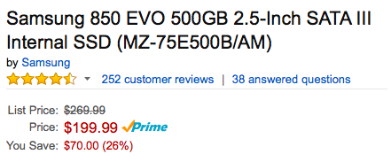 samsung-850-evo-deal