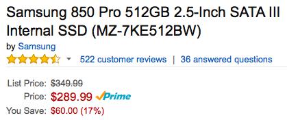 samsung-850-pro-deal