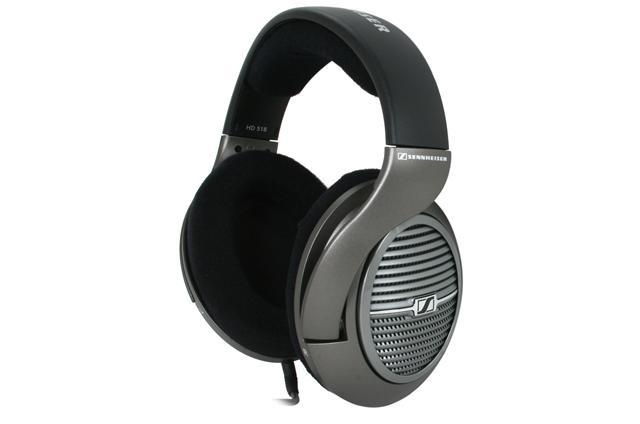 Sennheiser HD 518-sale-01