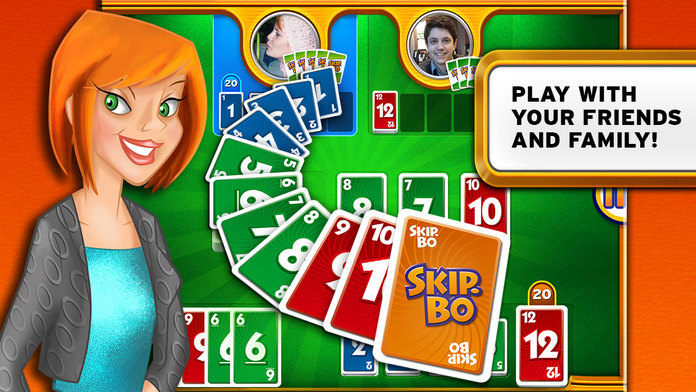 Skip-bo-iOS-sale-01
