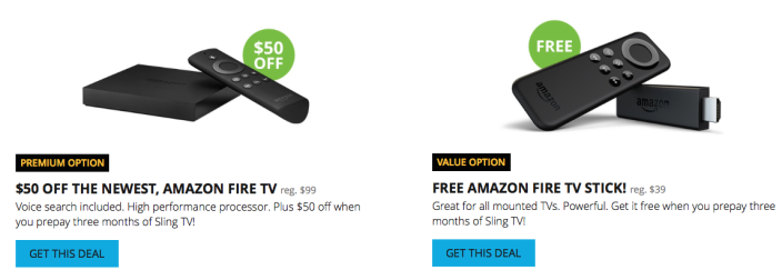 sling-tv-amazon-fire-promo