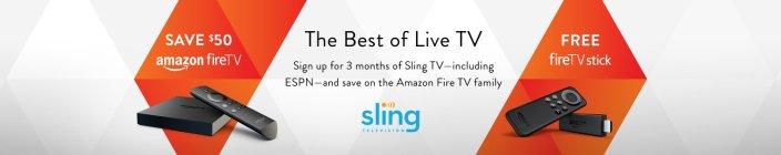 sling-tv-amazon-promo