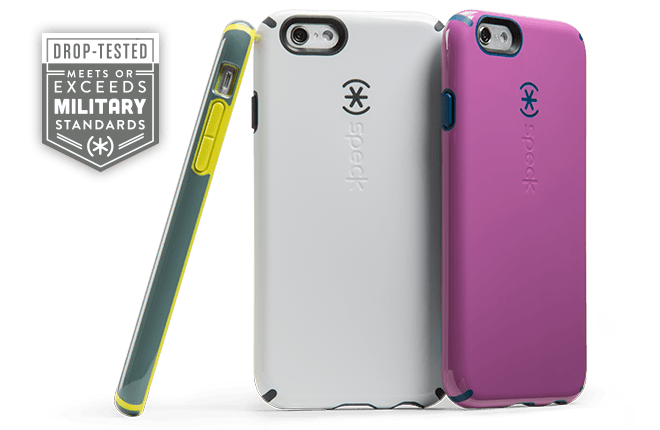 speck-iphone-6-cases