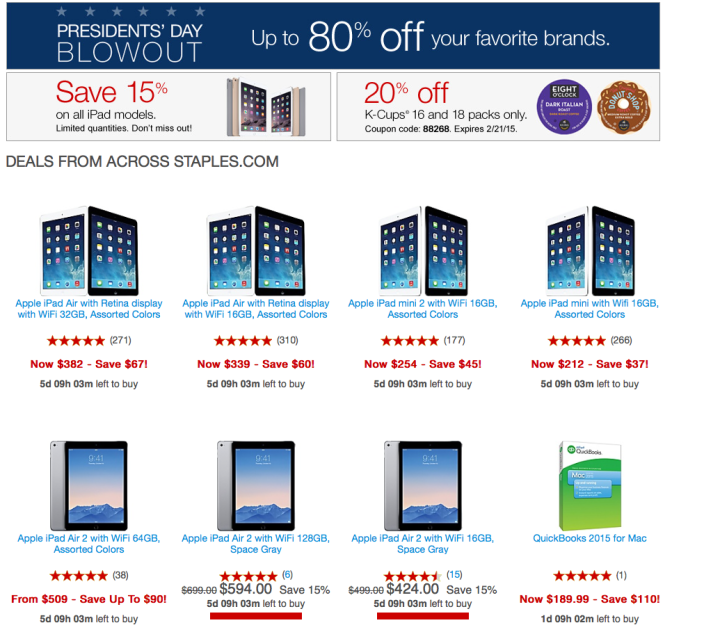 staples-ipad-deals