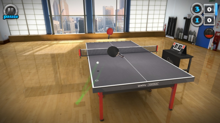 Table Tennis Touch-sale-01