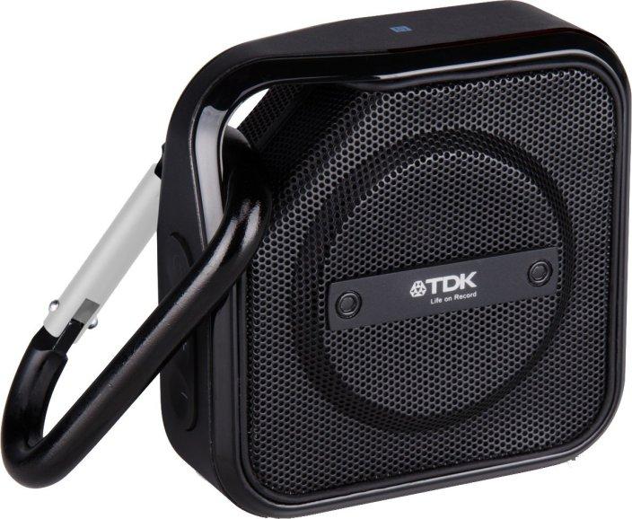 tdk-a12-speaker