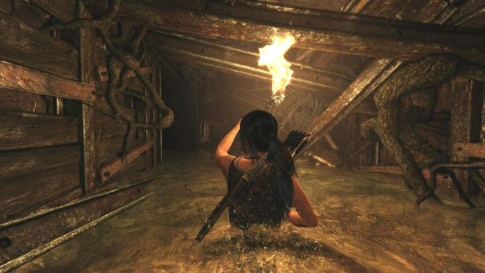 tombraiderde-0