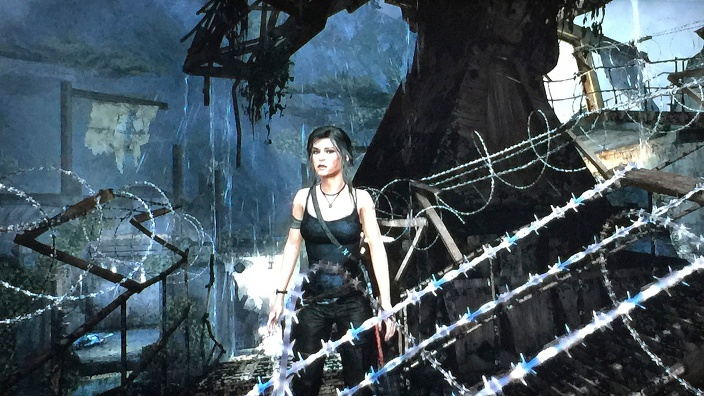 tombraiderde-1