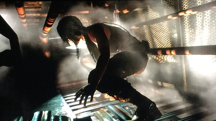 tombraiderde-2