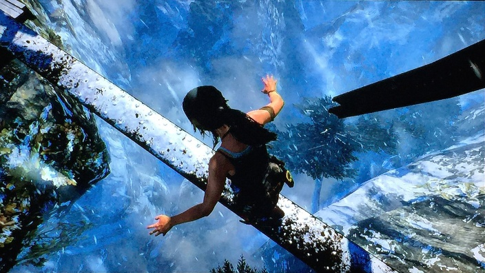 tombraiderde-4