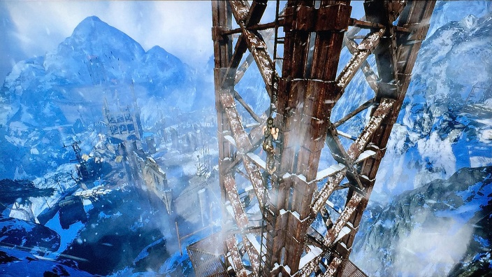 tombraiderde-5