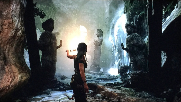 tombraiderde-6
